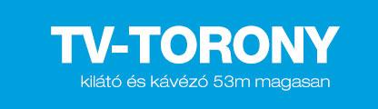 cimke-tv-torony