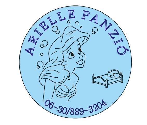 Arielle Panzió