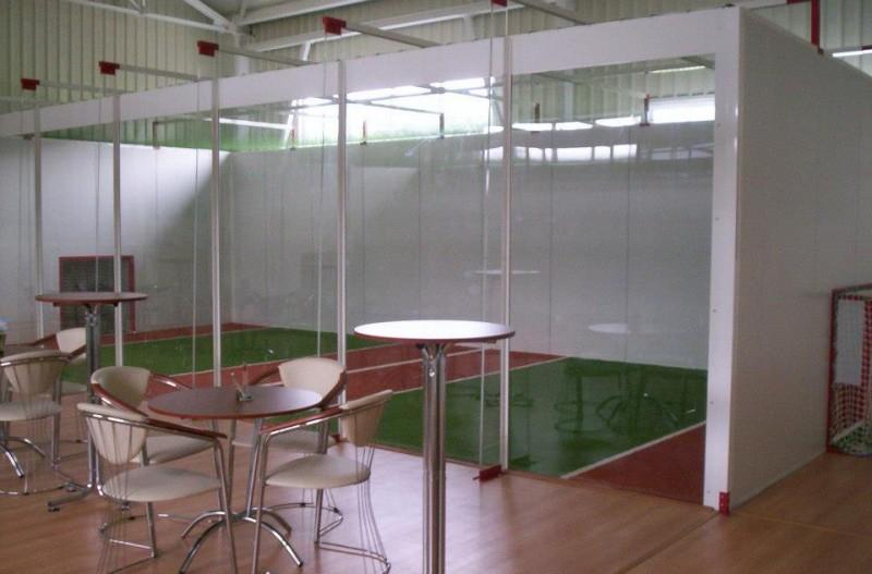 Jorkyball Klub