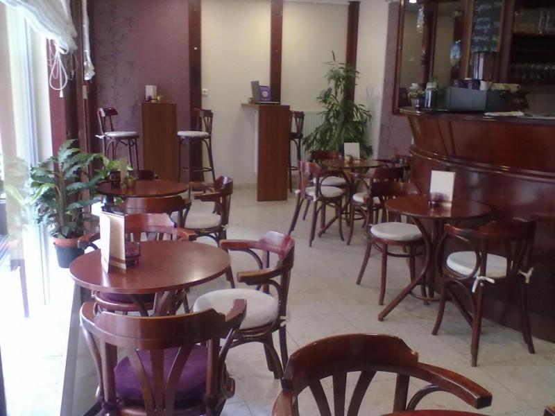 Mandala Kávézó