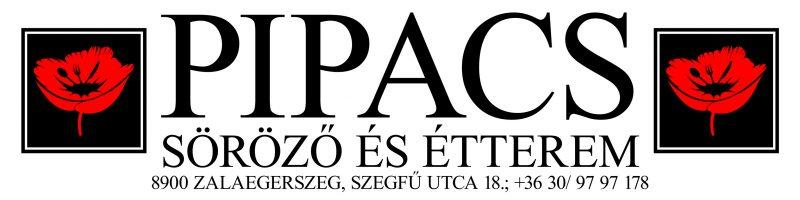 Pipacs Söröző & Étterem