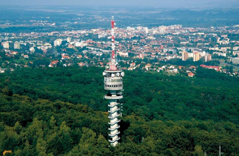 társkereső tv torony stuttgart)