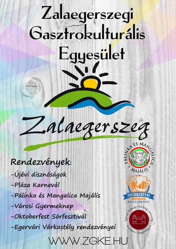 Zalaegerszegi Gasztrokulturális Egyesület