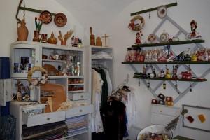 81853646ce Zalaegerszeg Turizmusa - » Zalai Kézműves Kincsek népművészeti bolt