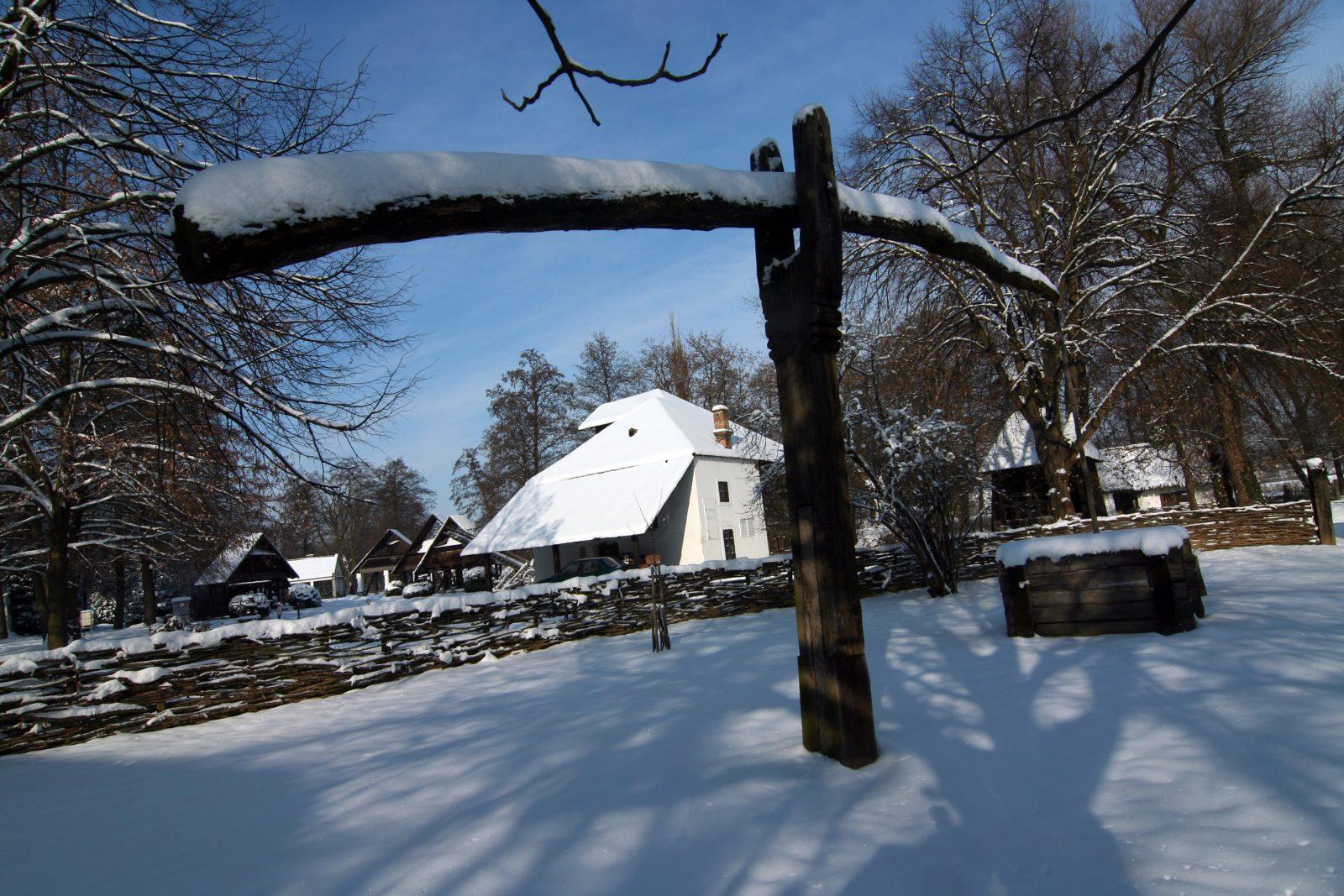 havas-falumuzeum-3
