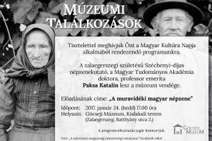muravideki_magyar_nepzene_meghivo_2017