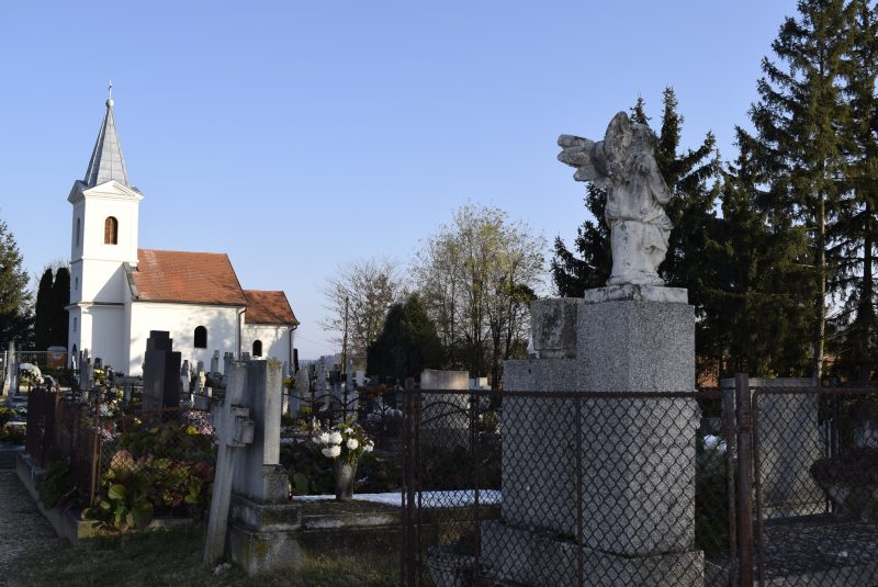 Alexandriai Szent Katalin templom