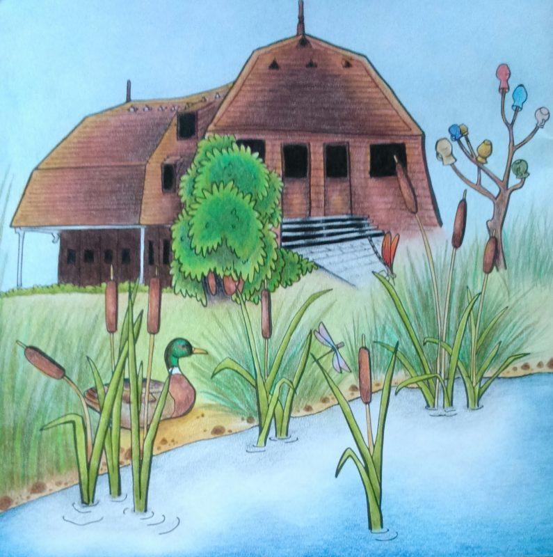 A hét színkavalkádja 9. rész: Korongozz, nemezelj, faragj a Kézművesek Házában!