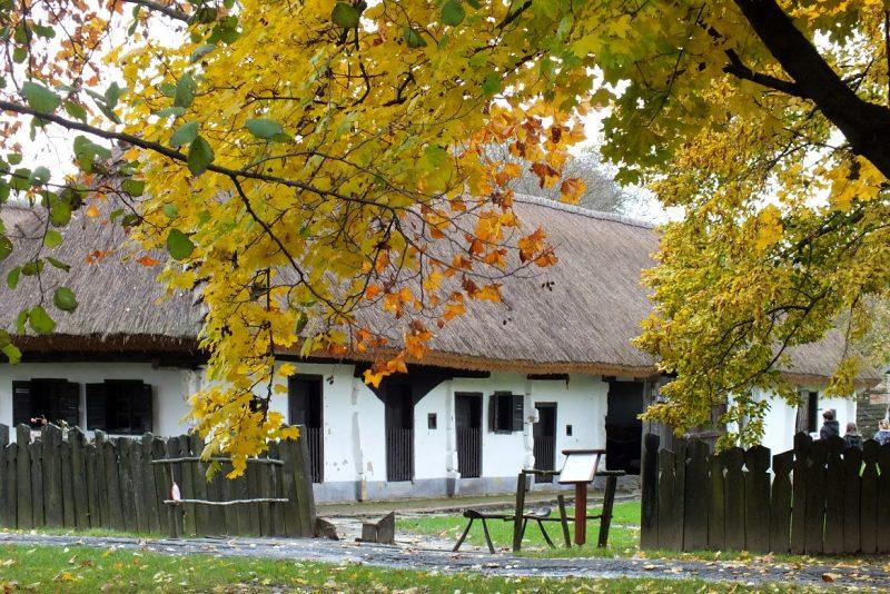 Kulturális Örökség Napjai Zalaegerszegen