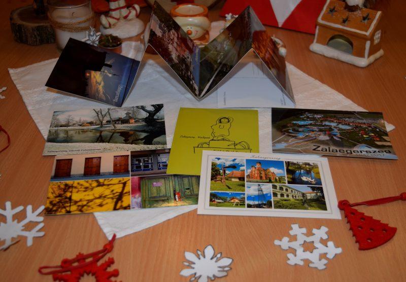 Zalaegerszeg a karácsonyfa alatt: ünnepi ajándékötletek